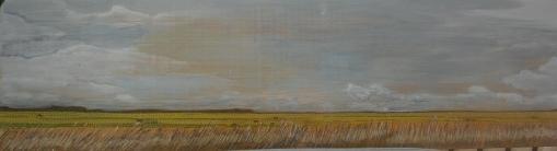 Limestone Coast Panel 3